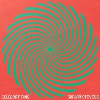 Sufjan Stevens – Celebrations