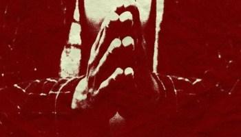 KennyHoopla & Travis Barker - Survivors Guilt: The Mixtape//