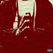 KennyHoopla & Travis Barker – Survivors Guilt: The Mixtape//