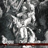 Thou – Hightower