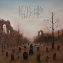 Hellish Form – Remains