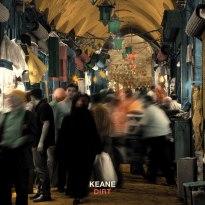 Keane – Dirt