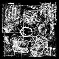 Knoll – Live at Roadburn Redux