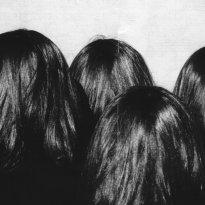 Lost Girls – Menneskekollektivet