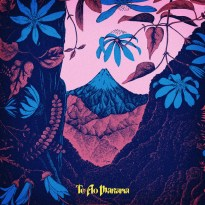 Lorde – Te Ao Mārama