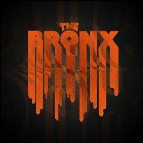 The Bronx – Bronx VI