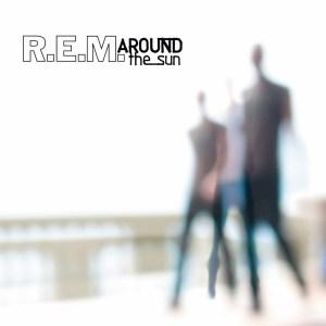 R.E.M - Around the Sun