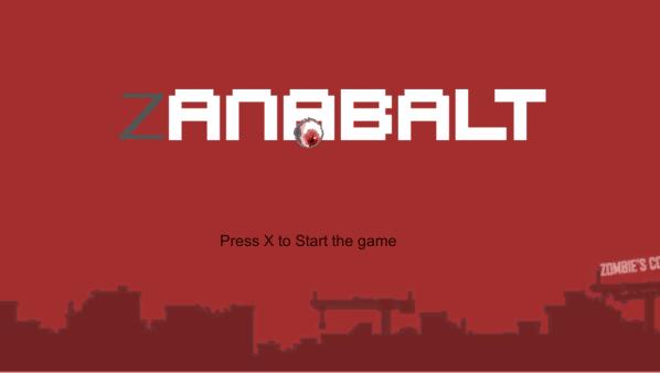 Zonnabalt_Title