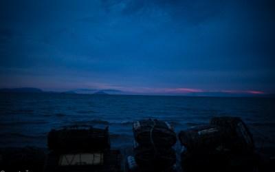 Kep Sunset-16
