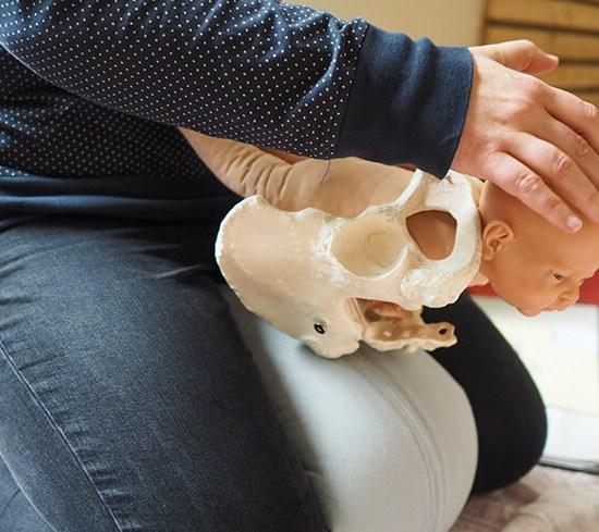 Hebammenpraxis Schoeneweide Geburtsvorbereitung Kurs