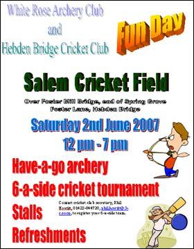 Cricket tournament invitation letter pdf inviview sample invitation letter format for cricket tournament images stopboris Image collections