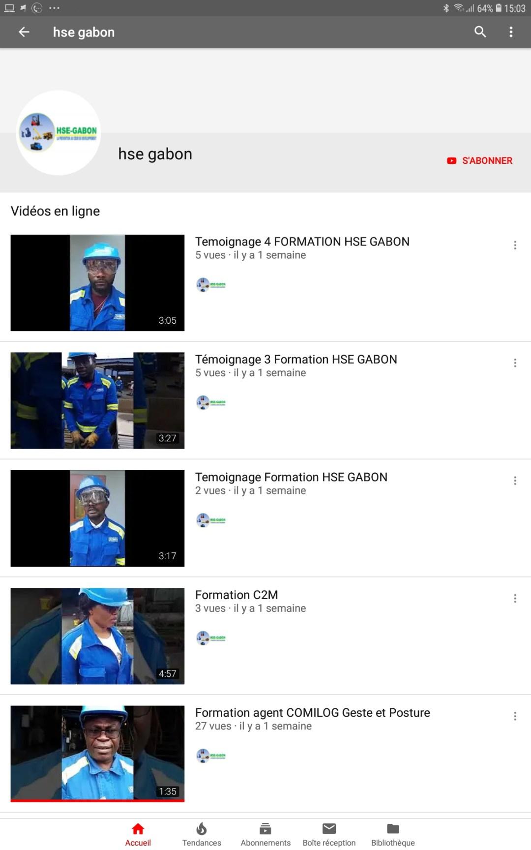 Screenshot_20191008-150338_YouTube