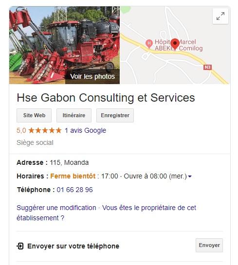 hsegabon consulting