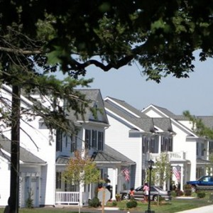 carlisle_heritageheights_all