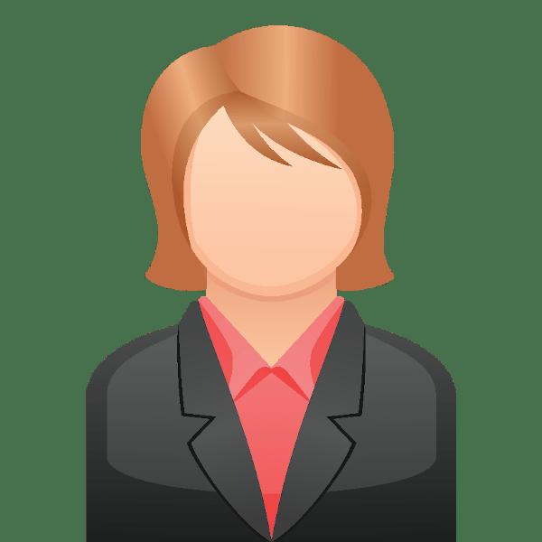 רויטל יעקובוביץ' - עובדת סוציאלית