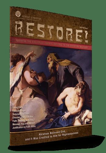 restore-45