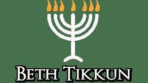 BETH TIKKUN