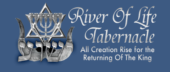 RIVER OF LIFE TABERNACLE