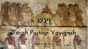 vayigash, parashat vayigash, this weeks torah portion, torah portion this week, torah portions, weekly torah portion