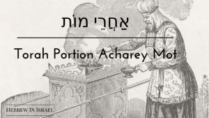 DAY OF ATONEMENT, LEVITICUS 16, TORAH PORTION, WHAT IS YOM KIPPUR, YOM KIPPUR, YOM KIPPUR FASTING, YOM KIPPUR MEANING