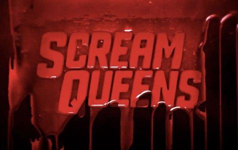 Scream Queens: Who will die next?