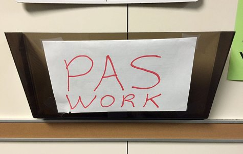 Unraveling the Mysteries of PAS