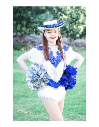 Hannah Lee Drill Team-page-001