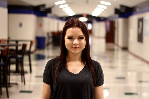 Cassie Bailey