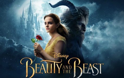 Beauty and the Beast remains a classic