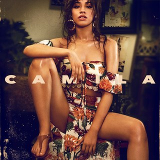 "Camila Cabello breaks through with self-titled solo album ""Camila"""