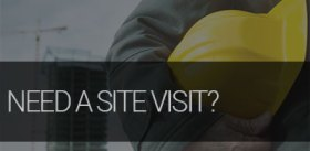 Request a site visit