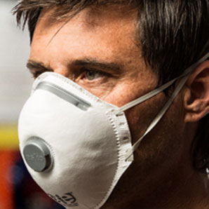 Breathing & Respiratory