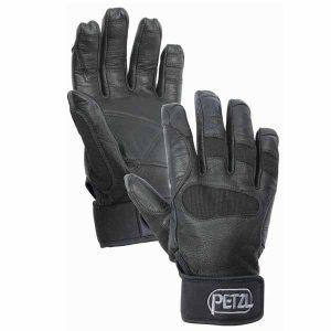 Height Safety Gloves