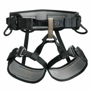 Petzl Falcon Mountain - Seat harness for mountain rescue