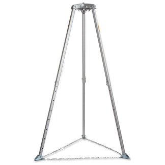 Miller Confined Space Tripod