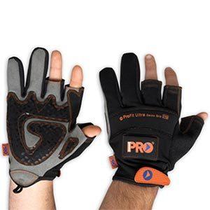 PROFit Magnetic Gloves