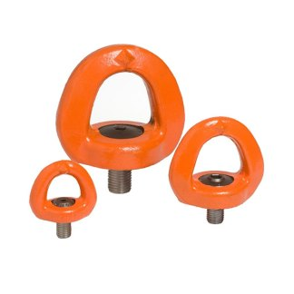 Codipro Swivel Eye Bolt
