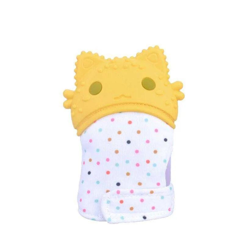 Baby  Teether