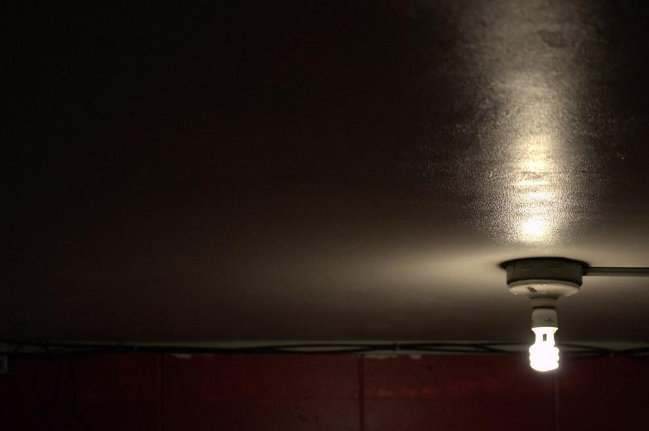 tavan-ceiling-oda-room-lamp-lamba