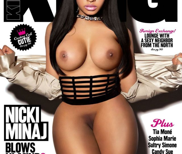 Naked Vigina Mickie James Leg Show Imagefap