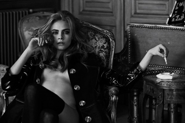 cara-delevingne-for-the-april-2013-issue-of-interview-magazine-11-600x400
