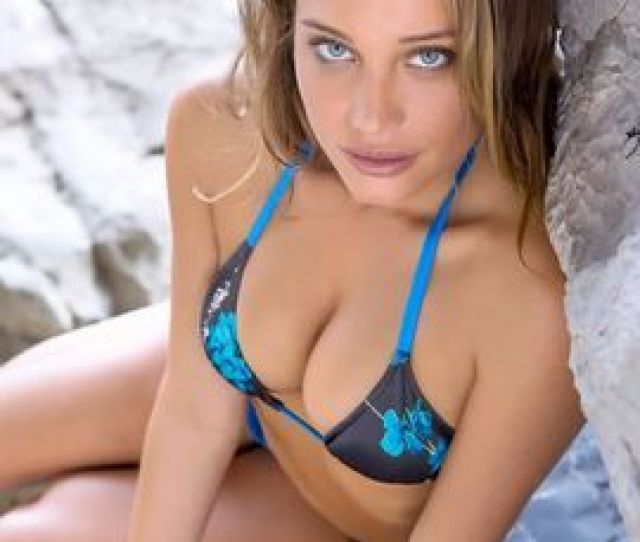 Hannah Davis Leaked Pictures