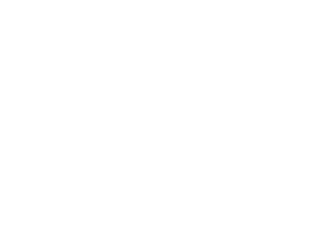 Chris Heckman.