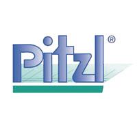 logo-pitz