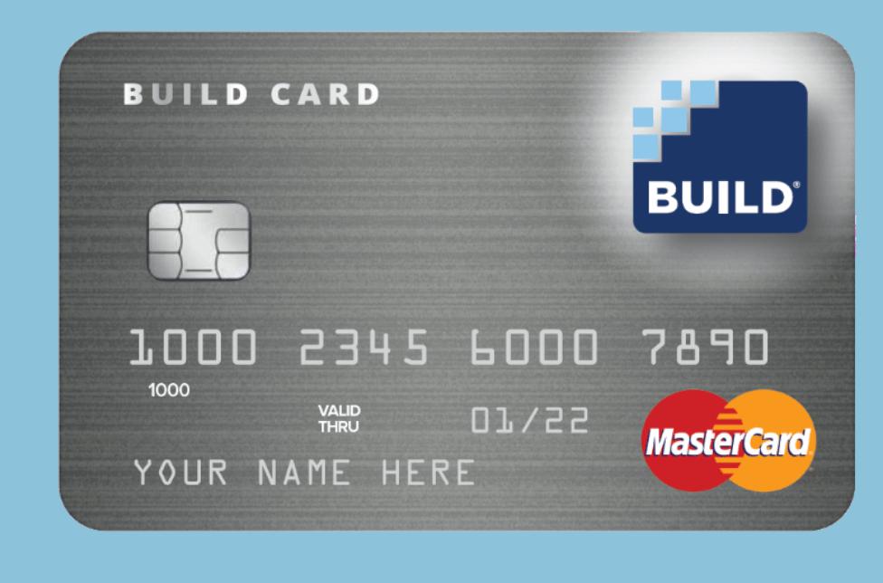 www.thebuildcard.com/apply