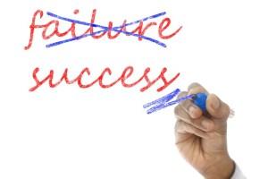 success-620300_640