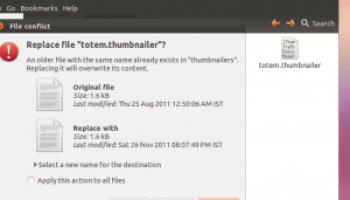 Generate Video Thumbnails Faster with 'FFmpegthumbnailer' in Cinnamon