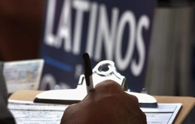 latino_vote