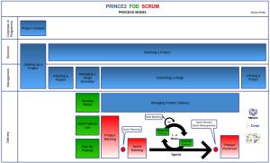PSF Diagram