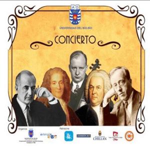 afiche-concierto-ubb-chillan-18nov2016